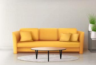 Urla ikinci el mobilya alanlar