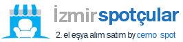 İzmir Spotçular