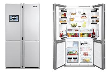 ikinci el buzdolabı izmir