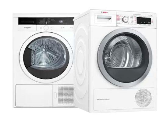 ikinci el çamaşır kurutma makinesi alanlar izmir