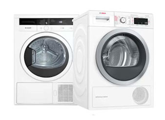 ikinci el çamaşır kurutma makinesi izmir