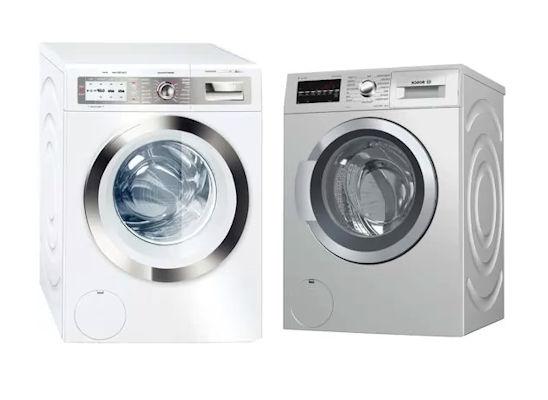 ikincie çamaşır makinesi alanlar izmir