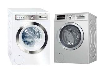 ikinci el çamaşır makinesi izmir