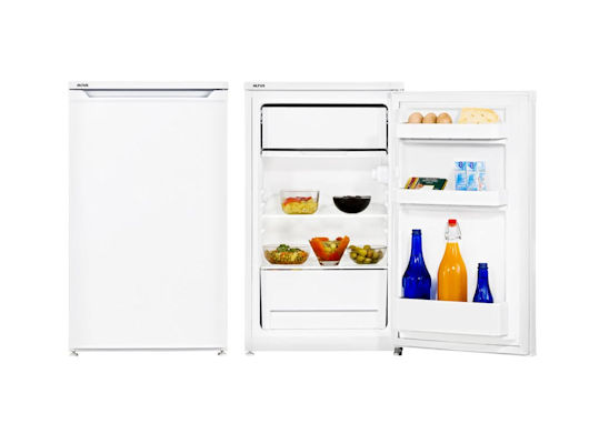 mini buzdolabı alanlar izmir
