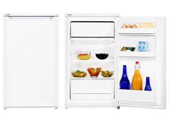 ikinci el mini buzdolabı izmir